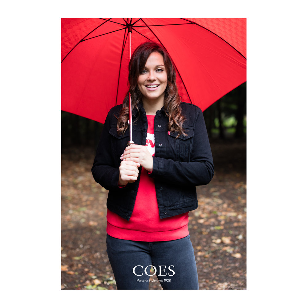 coes_photography_what4.jpg