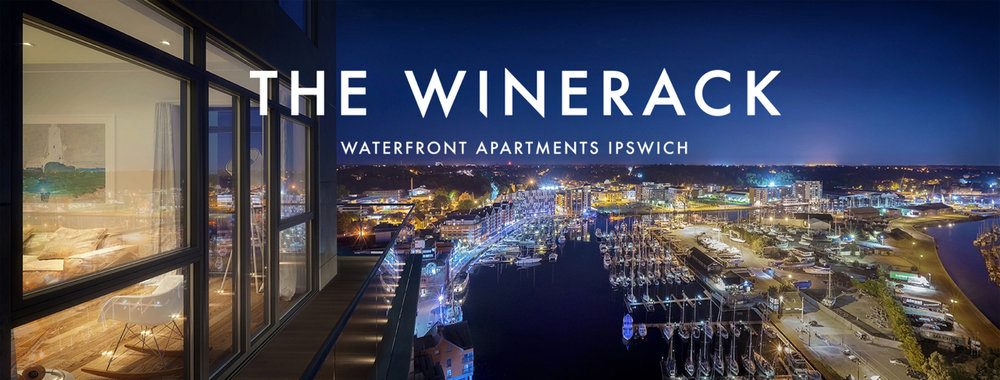 theWinerack_ipswich_facebook2.jpg