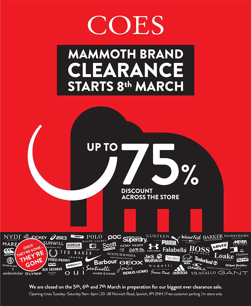 Mammoth-Sale_Print-ad-270x330mm_March1.jpg