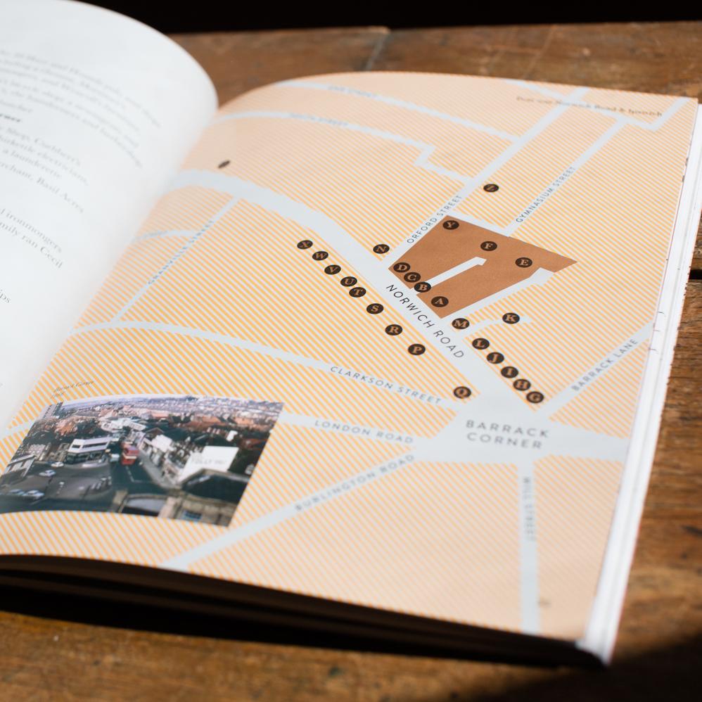 Coes_whatassociates_book_design.jpg