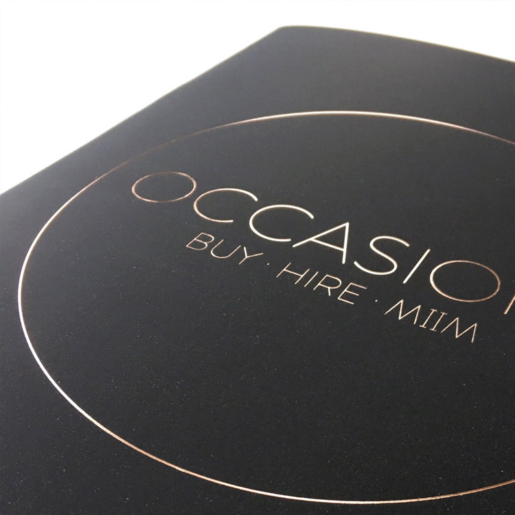 occasions-brochure.jpg