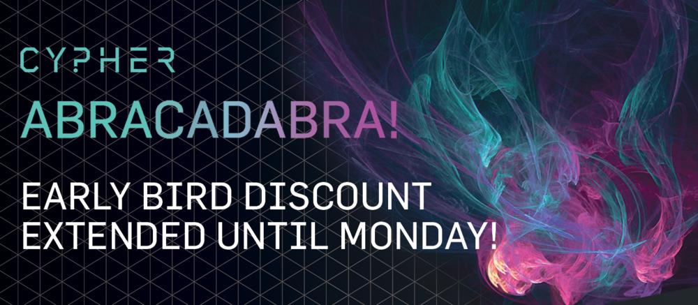 Abracadabra.png