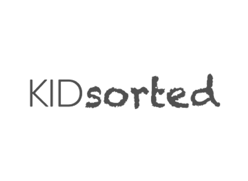 Kidsorted.png