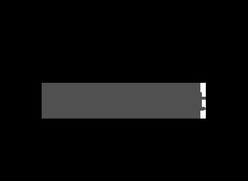 Classlist.png