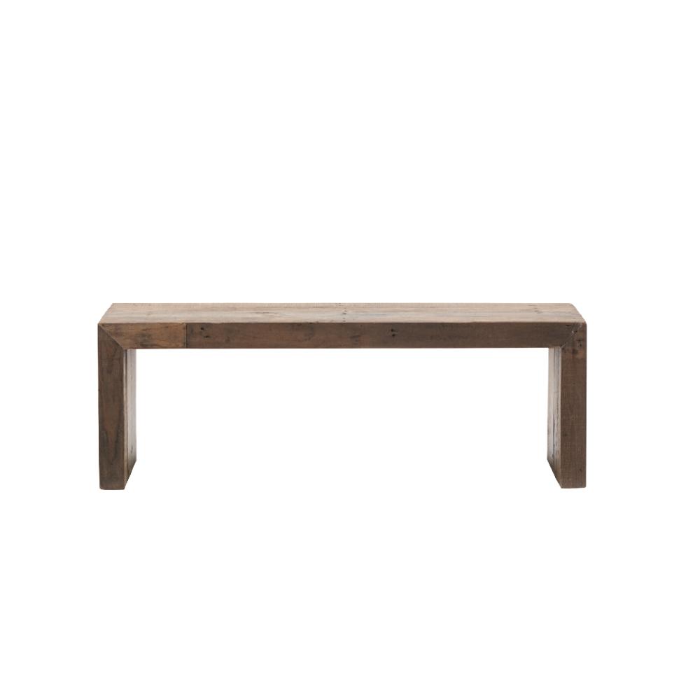 Vintage 1300 Bench