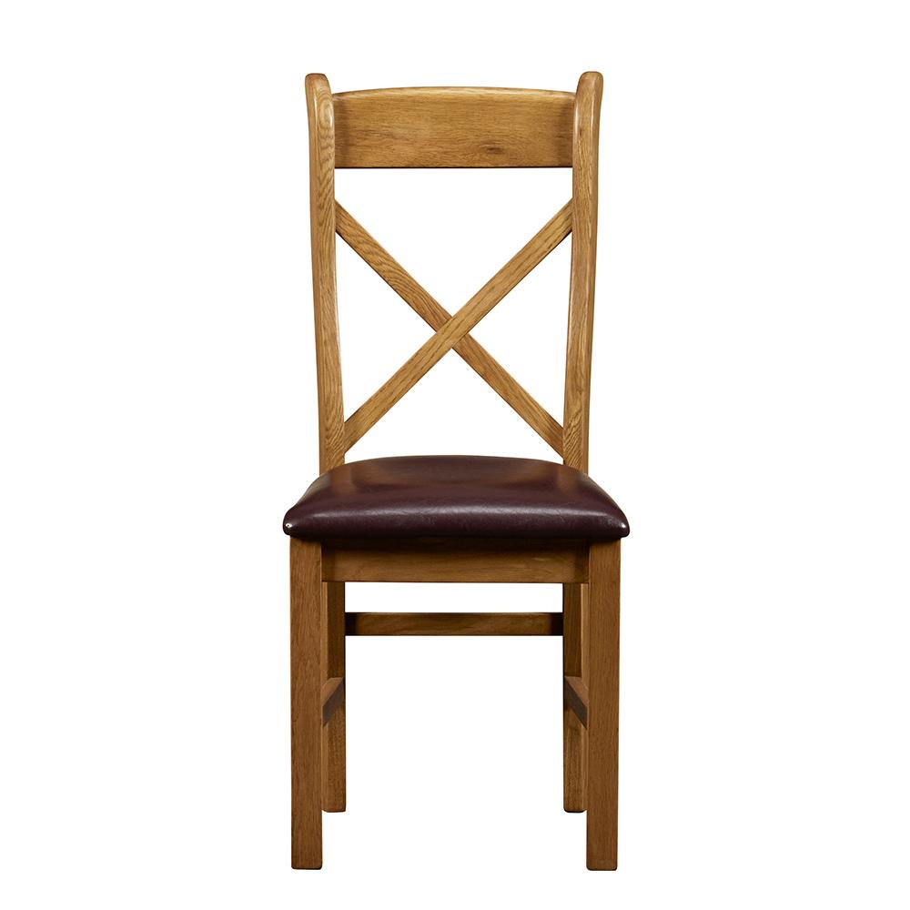 Xandra Dining Chair