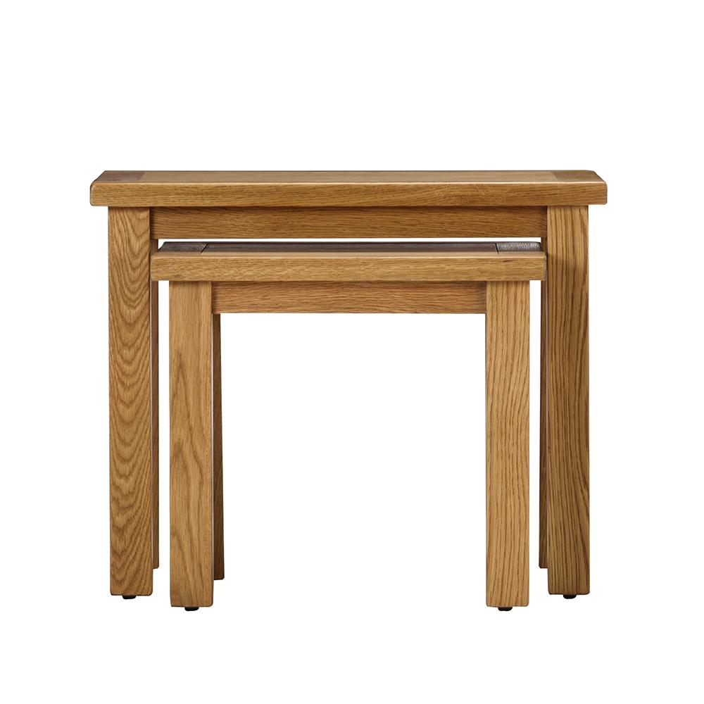 Xandra Nest Of Tables