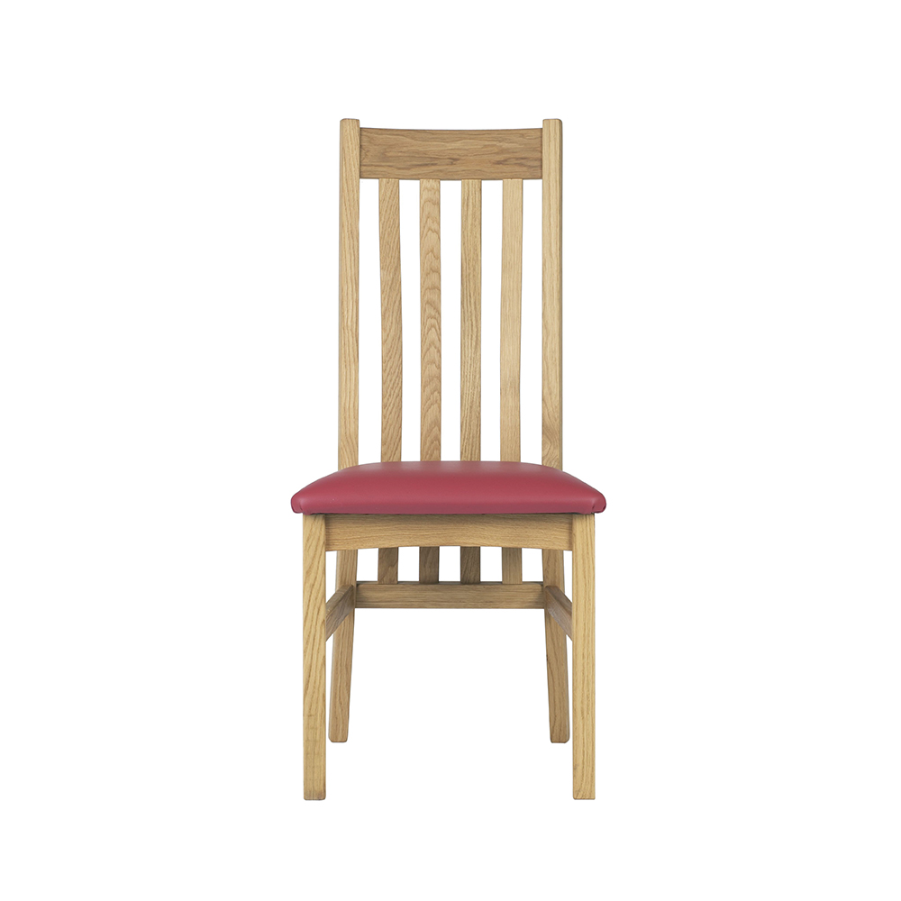 Farrington Chair