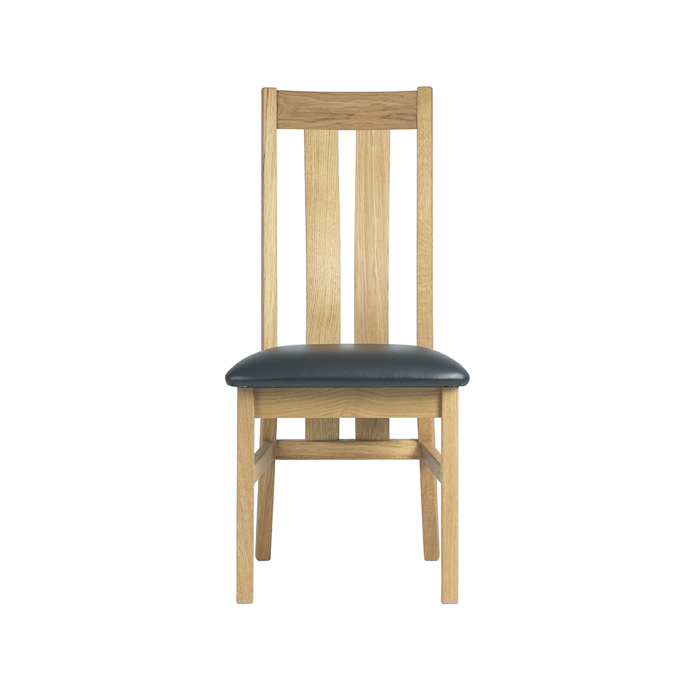 Cambridge Chair