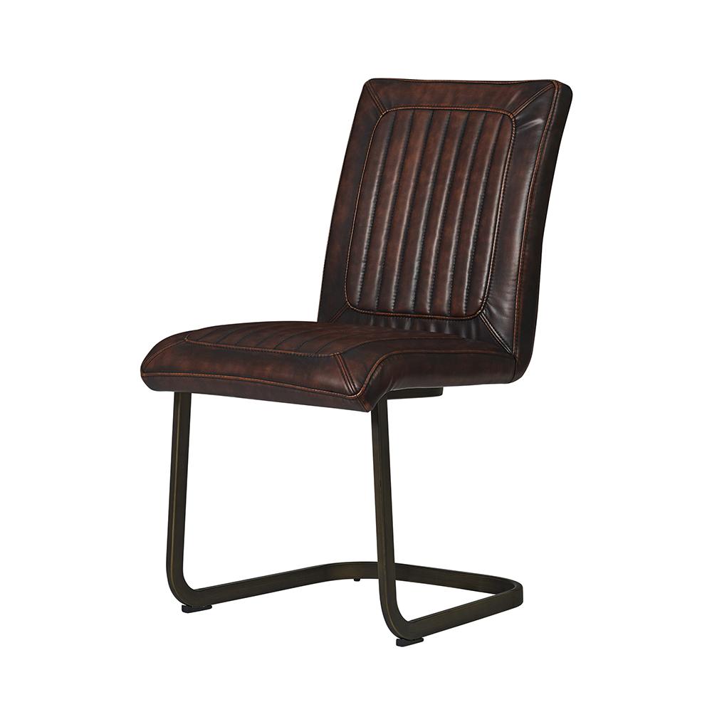 Vintage Capri Chair