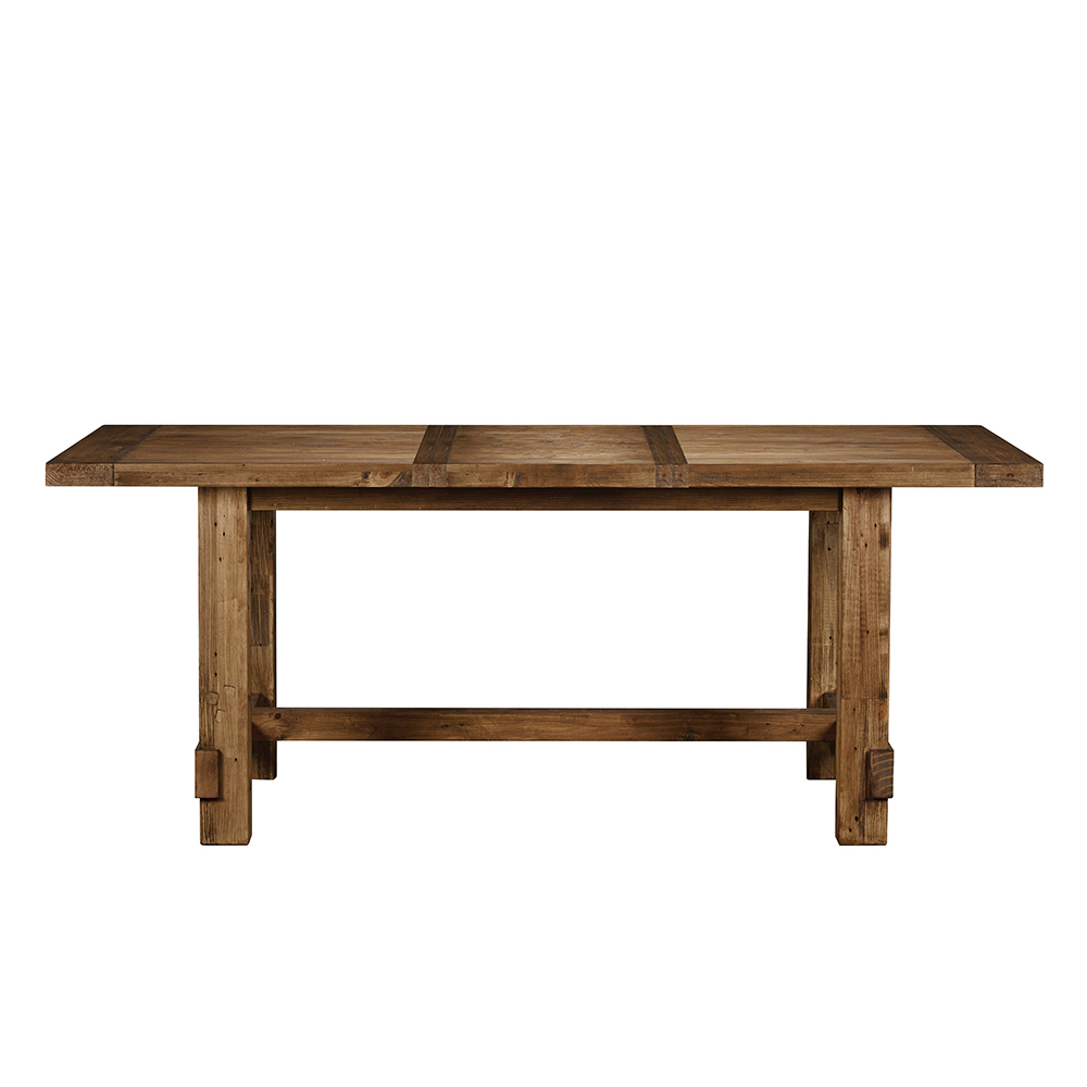 Industrial 1400 Extending Table
