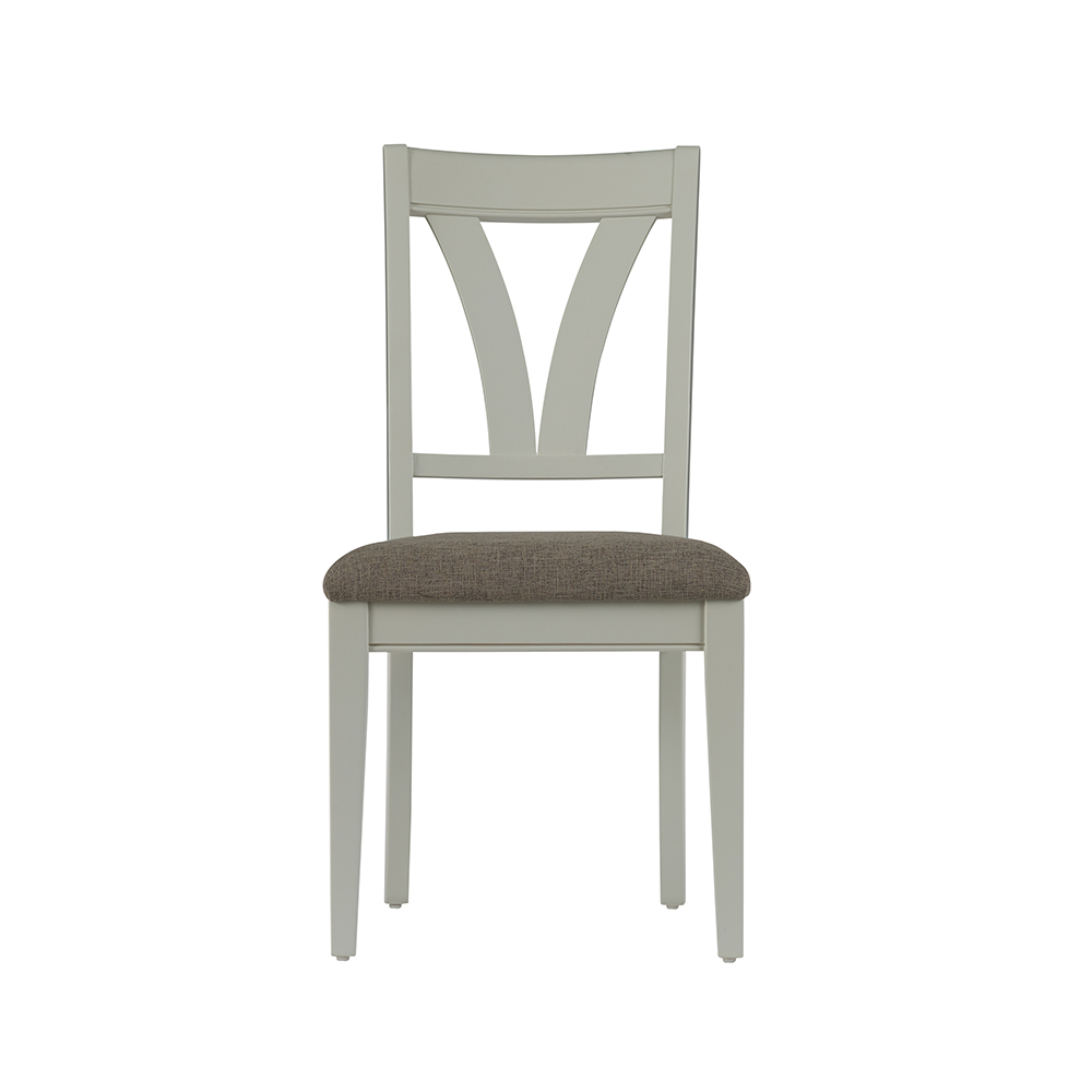Somerdale Dining Chair