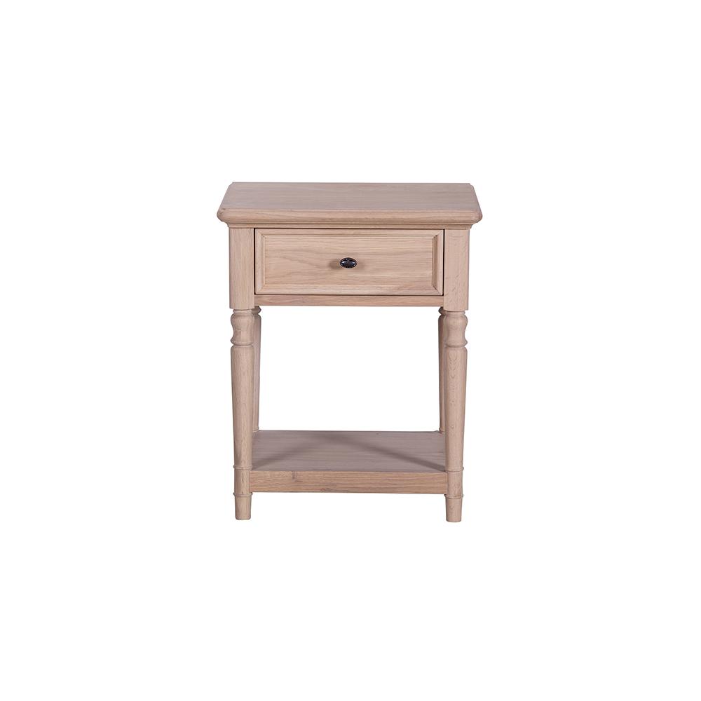 Eaton Lamp Table