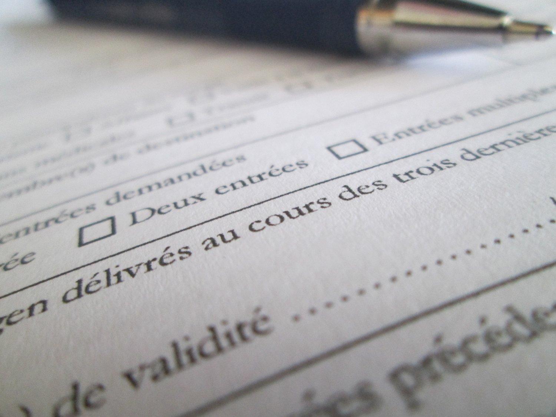 Saqa And Your Visa Application Sa Visa Experts Critical Skills Visas