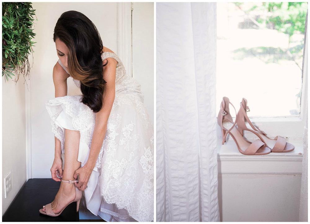 Atlanta_Wedding_Photographer_Dogwood&Undertree6.jpg
