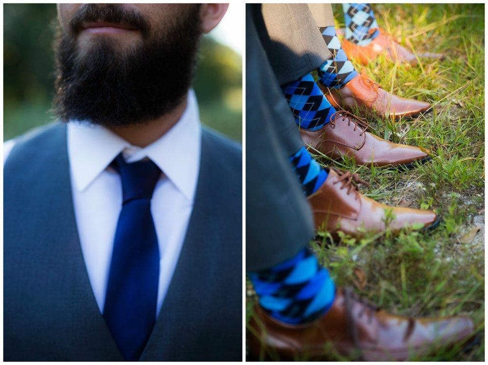 PicMonkey Collage-34.jpg