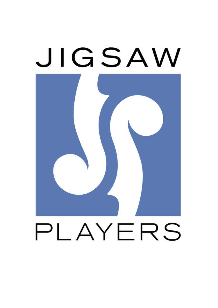 Jigsaw Players Concert Series