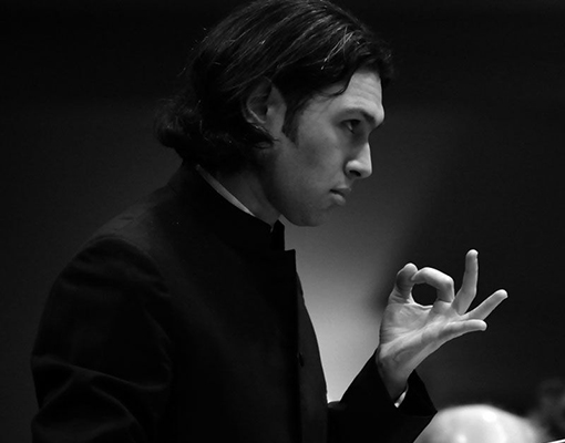 "Vladimir Jurowski - Chief Conductor and Artistic Director Designate, Rundfunk-Sinfonieorchester BerlinPrincipal Conductor, London Philharmonic OrchestraPrincipal Artist, Orchestra of the Age of EnlightenmentArtistic Director, State Academic Symphony Orchestra of Russia (Svetlanov Symphony Orchestra)Artistic Director, ""George Enescu"" International FestivalLearn more"