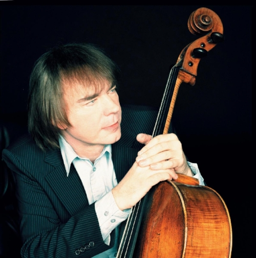 Julian Lloyd Webber - Principal of Birmingham ConservatoireFounder of the British Government's In Harmony programmeChair of Sistema EnglandFellow of the Royal College of MusicLearn more