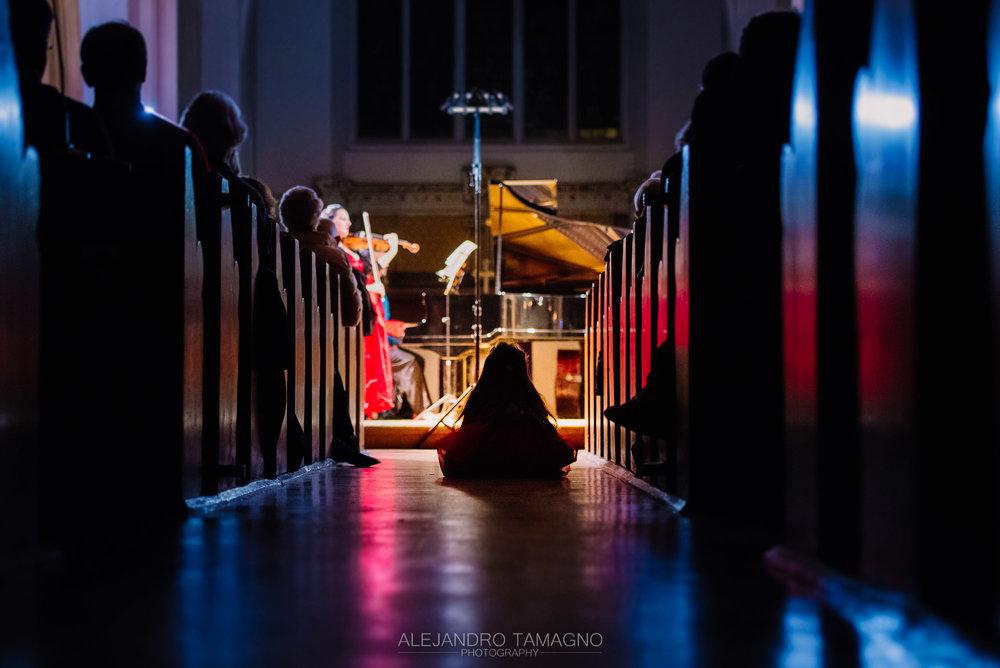 © Alejandro Tamagno 2017_ Jigsaw Player_Candlelight 02-12-2017 026.jpg