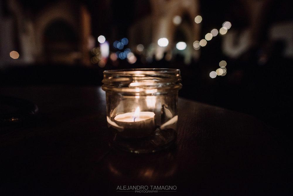 © Alejandro Tamagno 2017_ Jigsaw Player_Candlelight 02-12-2017 037.jpg