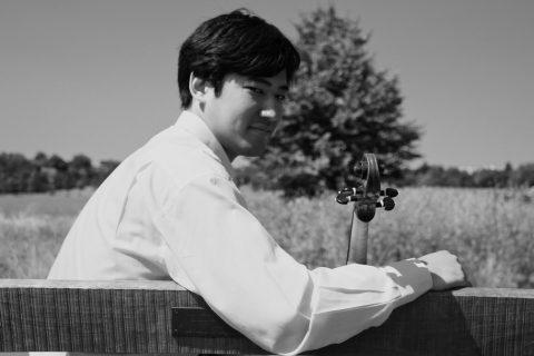 Tetsuumi Nagata