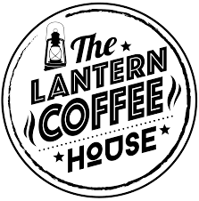 Lantern Coffee House, Raynes Park