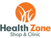 Health Zone Wimbledon