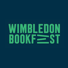 bookfest logo.png