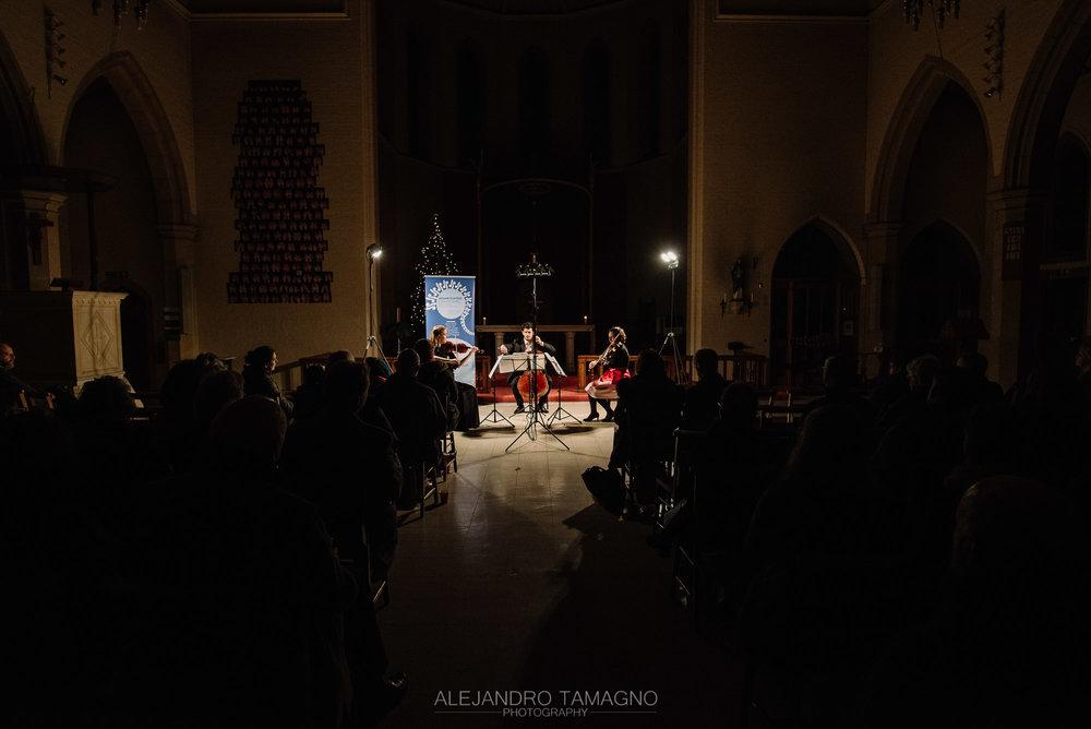 © Alejandro Tamagno 2017_ Jigsaw Players_Candlelight Reynes Park 0045_.jpg
