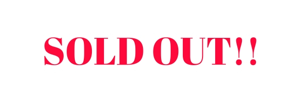 SOLD OUT!!.jpg