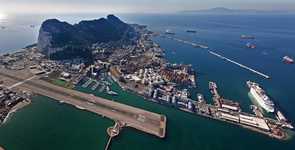 The_Port_of_Gibraltar.jpg