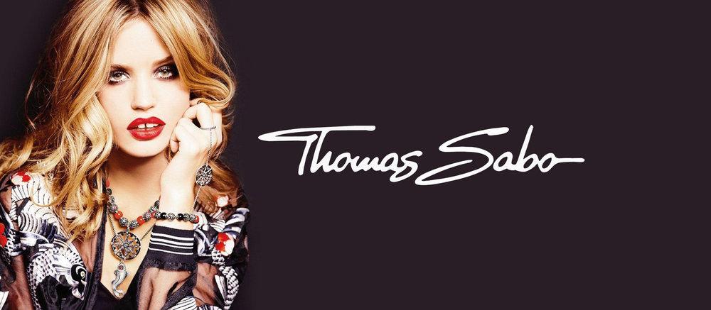 thomas-sabo-full+copy.jpg