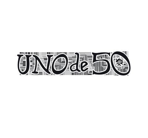 uno-de-50-logo.png