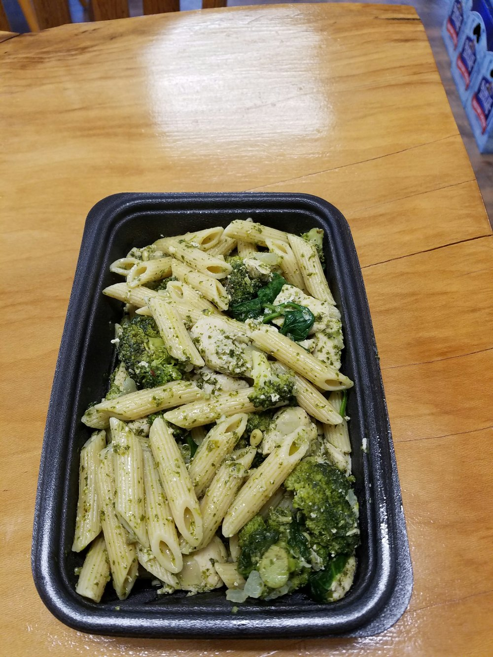 Chicken Broccoi Pesto with penne.jpg