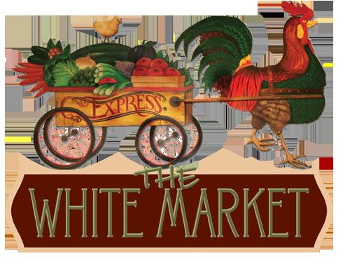 Whites Market