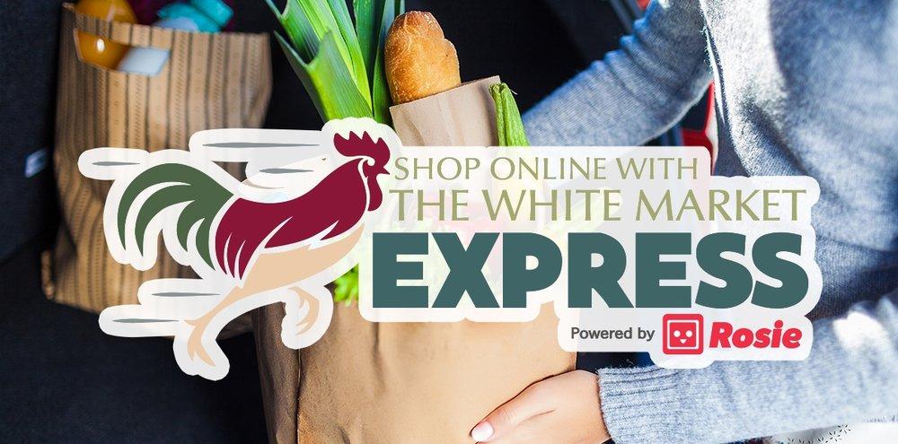 White_market_express_banner.jpg