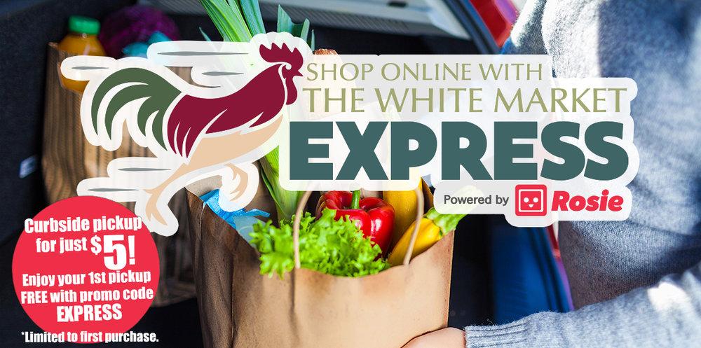 White_market_express_banner-PROMO.jpg