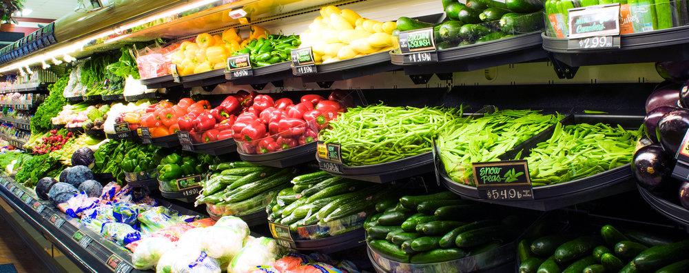 produce-blue.jpg