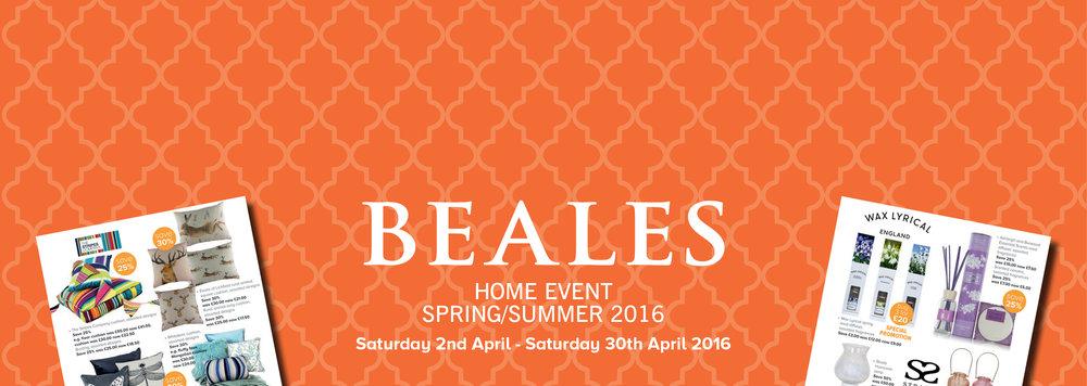 Small Beales Header April 2016.jpg
