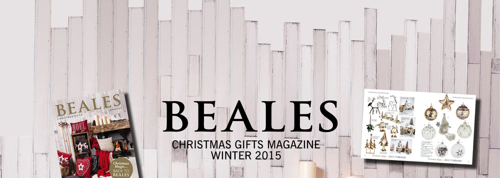 SmallBeales2015Header.jpg