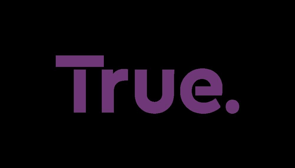 True-purple-logo-rgb.png