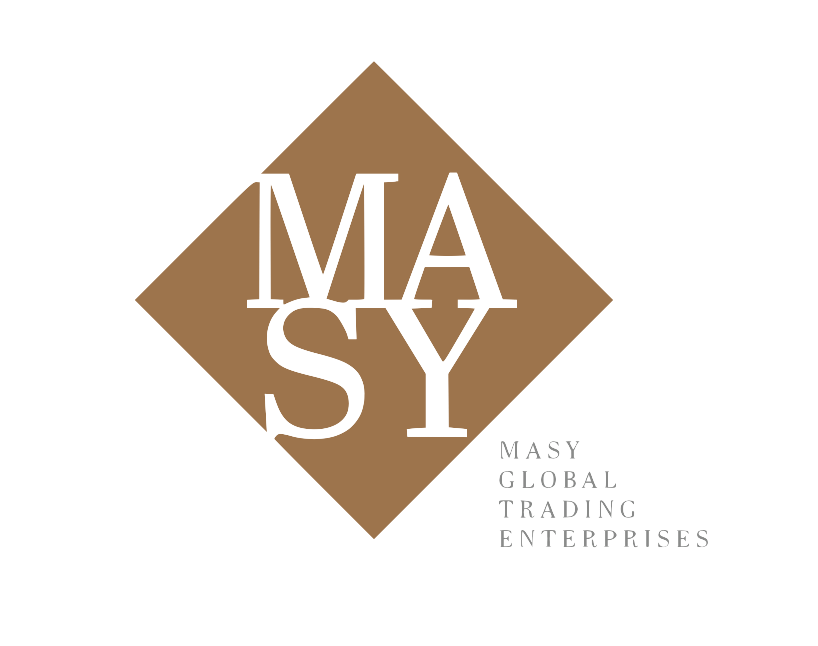 masy global logo.png
