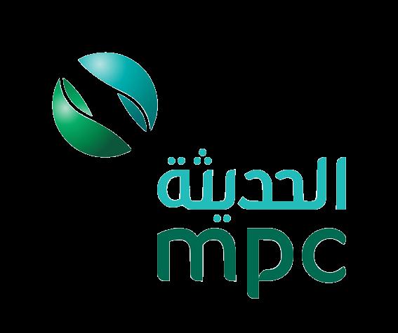 mpc logo.png