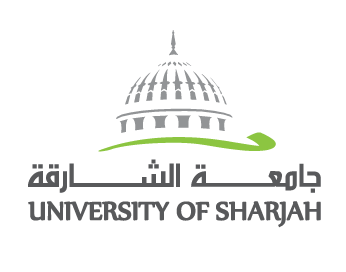 University_of_Sharjah_Logo.png