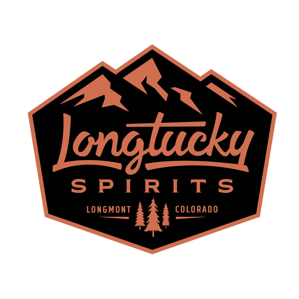 600dpi_Longtucky_Spirits_BADGE_w_Copper@8x-100.jpg