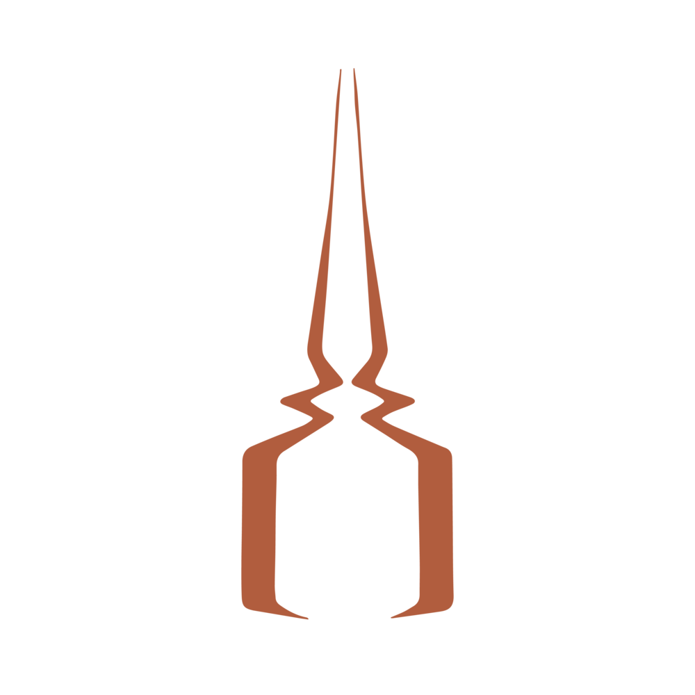AW_BADGE_w_Copper@8x.png -