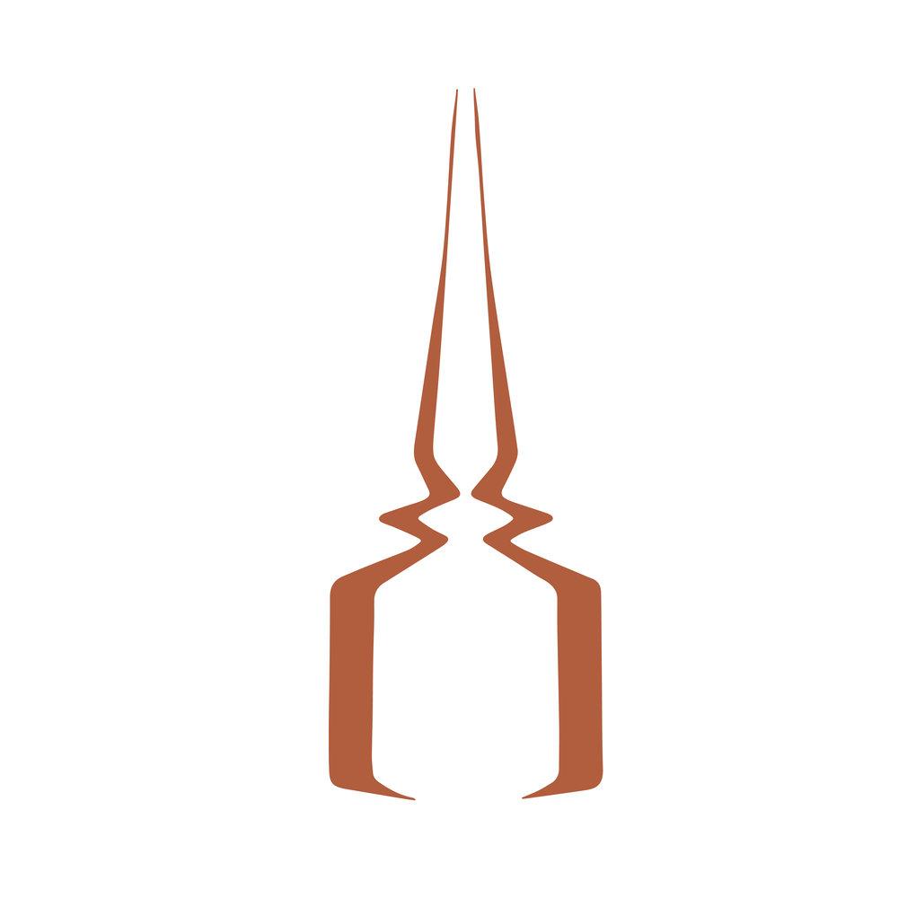 - AW_Badge_w_Copper@8x-100.jpg