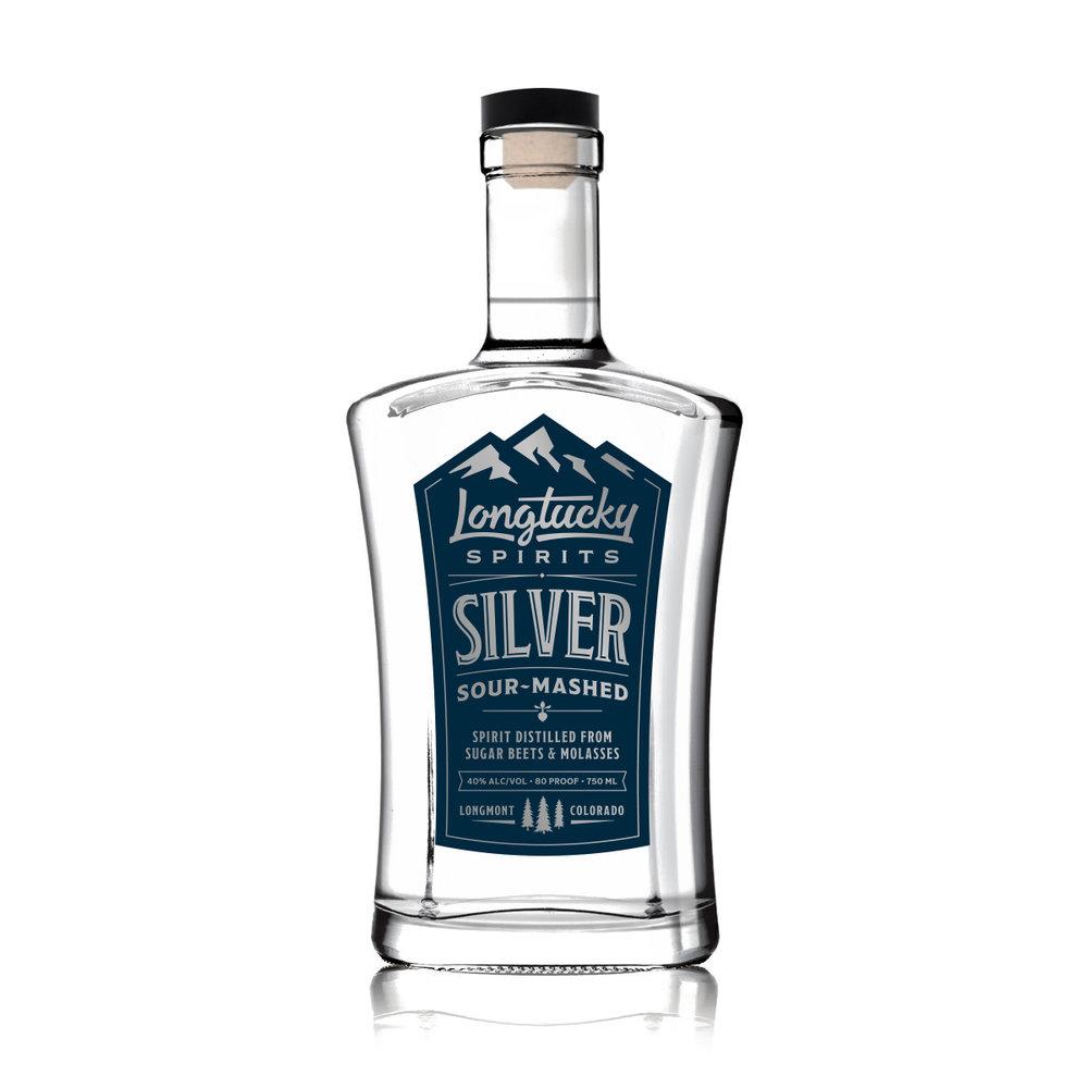 Longtucky_Silver_Bottle_wBG_1200sqr.jpg