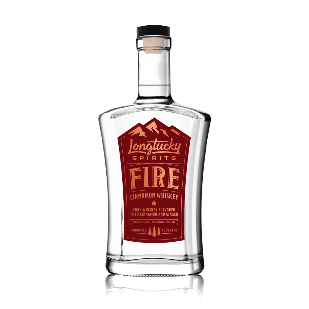 Longtucky_Fire_Bottle_wBG_1200sq.jpg